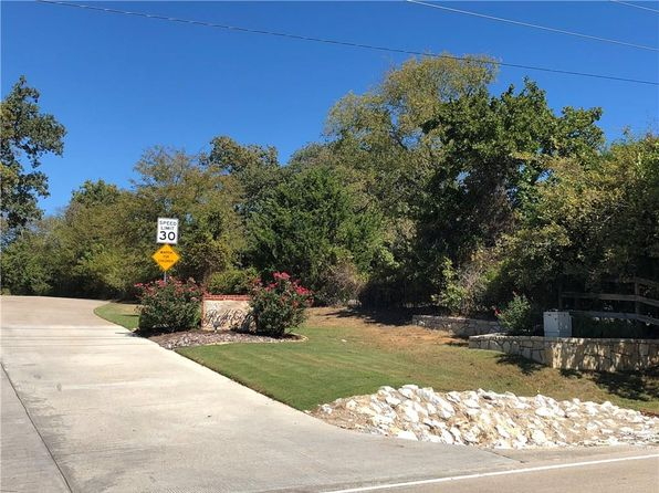 null bed null bath Vacant Land at  Lot 3 Belle Cote Cir Argyle, TX, 76226 is for sale at 216k - 1 of 7