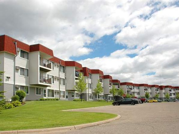 Rental Listings in Bloomington MN - 45 Rentals | Zillow