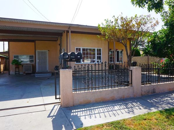 null bed null bath Multi Family at 8746 Chester St Paramount, CA, 90723 is for sale at 650k - 1 of 52