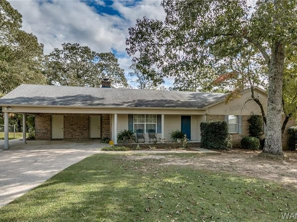 3 bed 2 bath Single Family at 1675 Cedar Dr Cottondale, AL, 35453 is for sale at 128k - 1 of 28