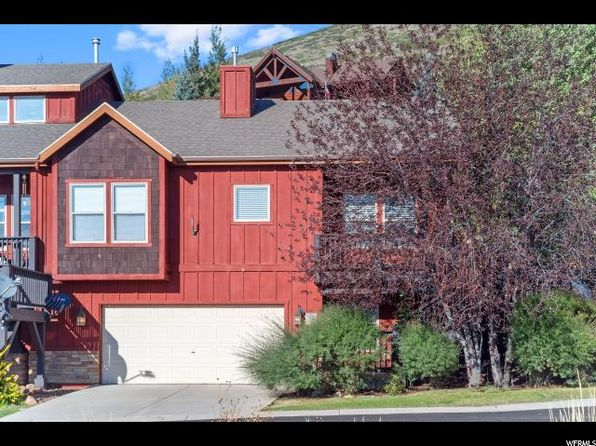 2 bed 2 bath Condo at 359 E Keetly Station Cir Heber City, UT, 84032 is for sale at 400k - 1 of 15