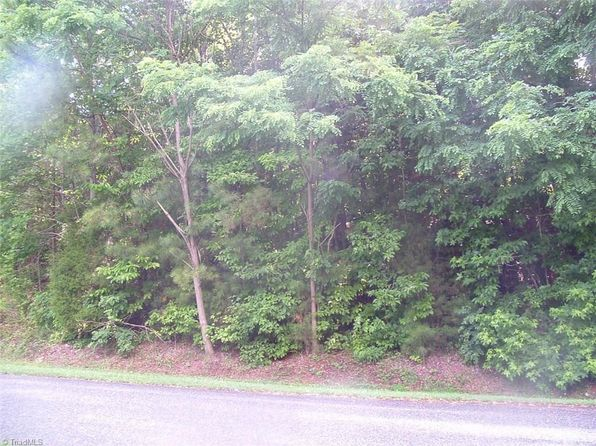 null bed null bath Vacant Land at 1107 Richland St High Point, NC, 27260 is for sale at 10k - google static map