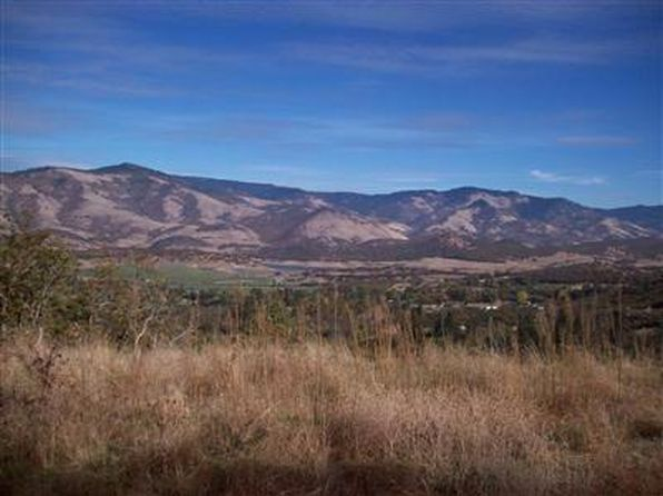 null bed null bath Vacant Land at 0 Timberlake Ashland, OR, 97520 is for sale at 135k - 1 of 3