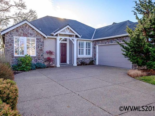 3 bed 3 bath Single Family at 3305 SE Shoreline Dr Corvallis, OR, 97333 is for sale at 525k - 1 of 29