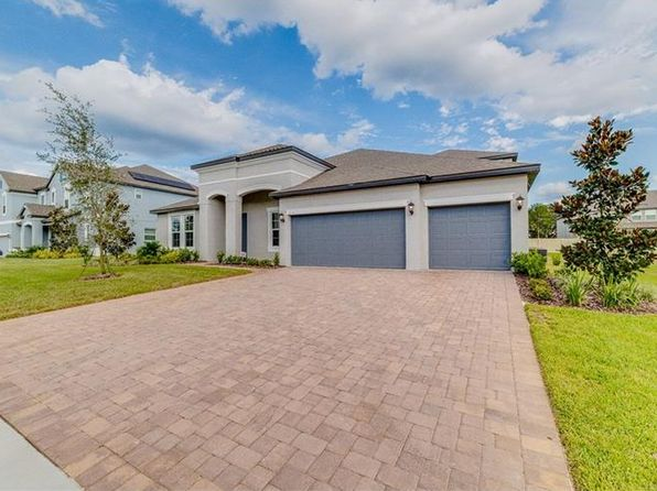 4 bed 4 bath Single Family at 3176 Pinenut Dr Apopka, FL, 32712 is for sale at 389k - 1 of 25