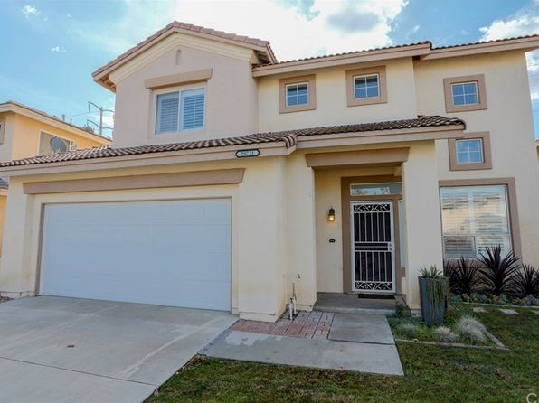 3 bed 3 bath Single Family at 29731 Camino Cristal Menifee, CA, 92584 is for sale at 365k - 1 of 25