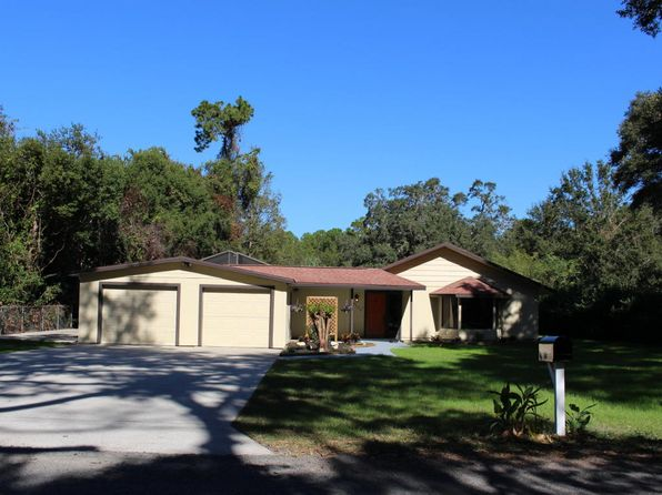 3 bed 2 bath Single Family at 13225 SE 120th St Ocklawaha, FL, 32179 is for sale at 280k - 1 of 64