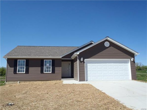 3 bed 2 bath Single Family at 15 Cayden Roger Dr Winfield, MO, 63389 is for sale at 140k - 1 of 10