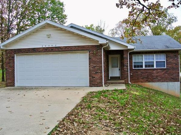 4 bed 3 bath Single Family at 20342 Scholar Ln Waynesville, MO, 65583 is for sale at 124k - 1 of 41
