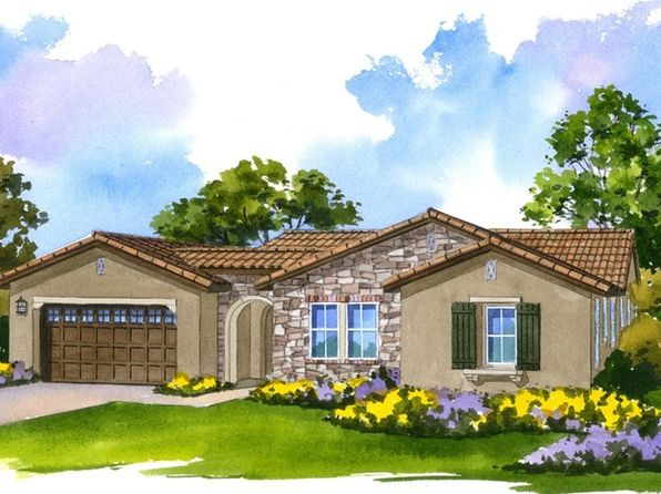 3 bed 3 bath Single Family at 32685 Cougar Pass Ct Winchester, CA, 92596 is for sale at 553k - google static map