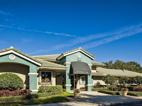 Rental Listings In Delray Beach FL   577 Rentals | Zillow
