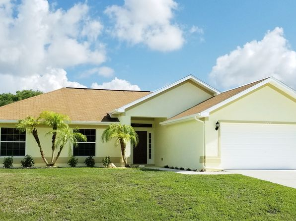 4 bed 2 bath Single Family at 1912 SW 10th Ter Cape Coral, FL, 33991 is for sale at 226k - 1 of 51