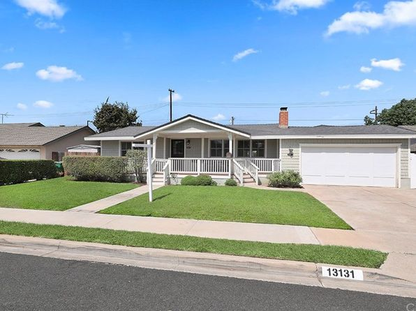 4 bed 2 bath Single Family at 13131 Brittany Woods Dr Tustin, CA, 92780 is for sale at 765k - 1 of 25