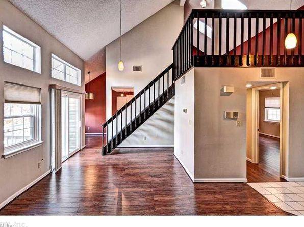 Nantucket Apartments Newport News Va