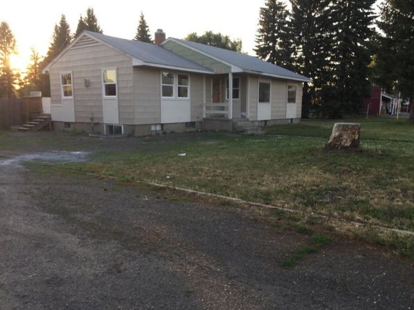 3 bed 1 bath Single Family at 214 Norris Ave New Meadows, ID, 83654 is for sale at 170k - 1 of 17