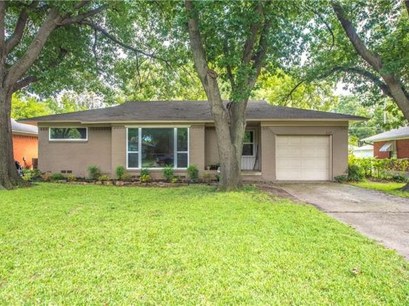 3 bed 1.5 bath Single Family at 637 Scottsdale Dr Richardson, TX, 75080 is for sale at 250k - 1 of 34