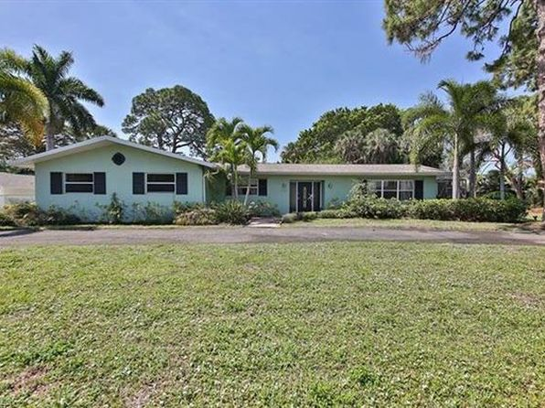 3 bed 3 bath Single Family at 1316 LONGWOOD DR FORT MYERS, FL, 33919 is for sale at 395k - 1 of 21