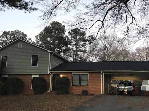 4 bed 3 bath Single Family at 650 Oakland Rd Lawrenceville, GA, 30044 is for sale at 200k - 1 of 18