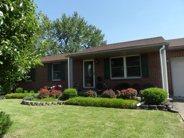 4 bed 3 bath Single Family at 897 E Russ Rd Greenville, OH, 45331 is for sale at 160k - 1 of 45