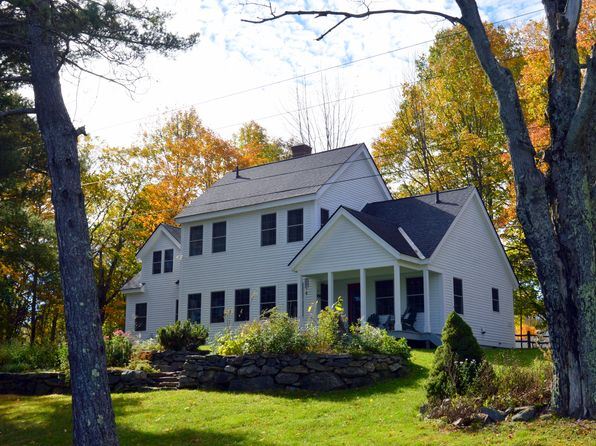 4 bed 3 bath Single Family at 2231 Belmont Rd Mount Holly, VT, 05730 is for sale at 425k - 1 of 44