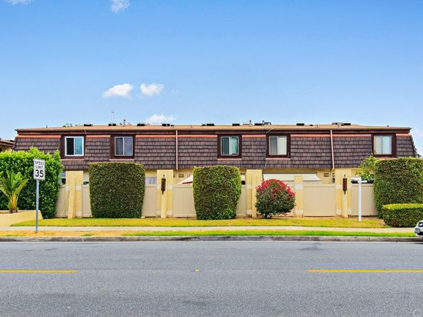 2 bed 2 bath Condo at 410 N Ynez Ave Monterey Park, CA, 91754 is for sale at 398k - 1 of 36