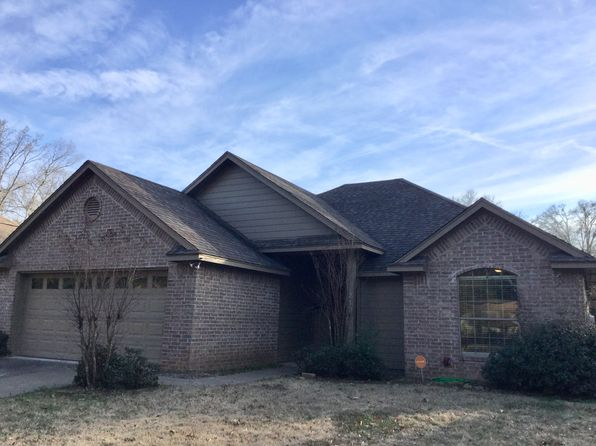 3 bed 2 bath Single Family at 210 OXFORD LN LONGVIEW, TX, 75601 is for sale at 165k - 1 of 20