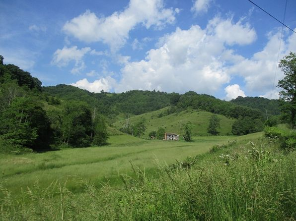 null bed null bath Vacant Land at  Tbd Bear Br Mouth of Wilson, VA, 24363 is for sale at 364k - 1 of 5