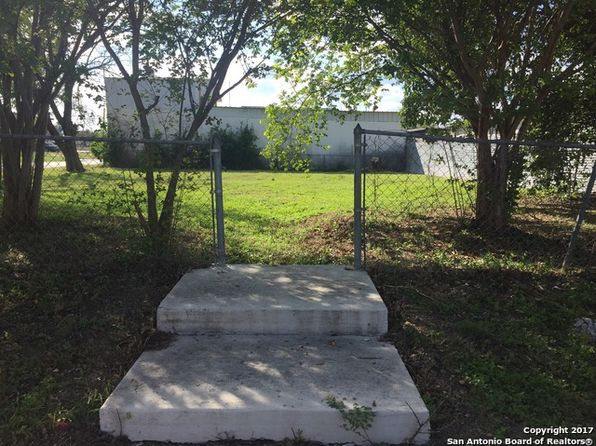 null bed null bath Vacant Land at 6117 Macdona St San Antonio, TX, 78221 is for sale at 21k - 1 of 6