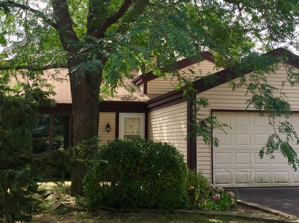 3 bed 2 bath Single Family at 1284 Timber Rdg Pewaukee, WI, 53072 is for sale at 245k - 1 of 50