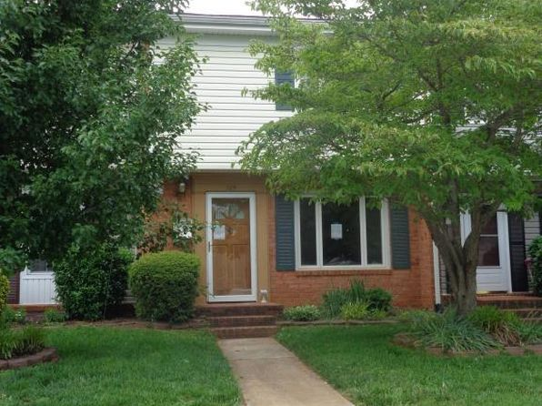 3 bed 1 bath Single Family at 105 Kettering Ln Lynchburg, VA, 24501 is for sale at 55k - 1 of 15