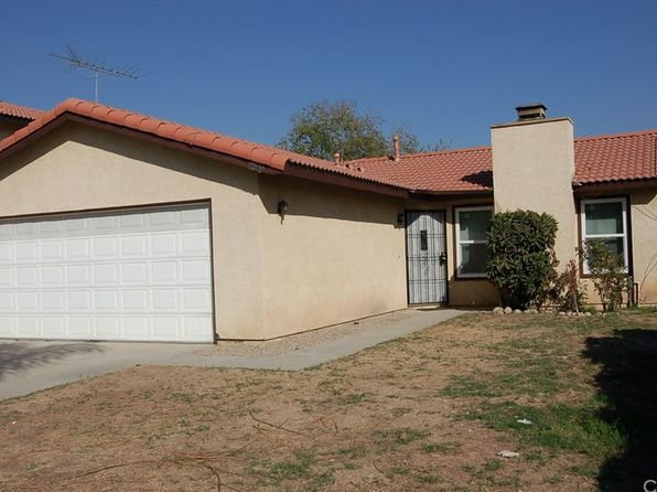 3 bed 2 bath Single Family at 7579 Central Ave Highland, CA, 92346 is for sale at 229k - 1 of 21