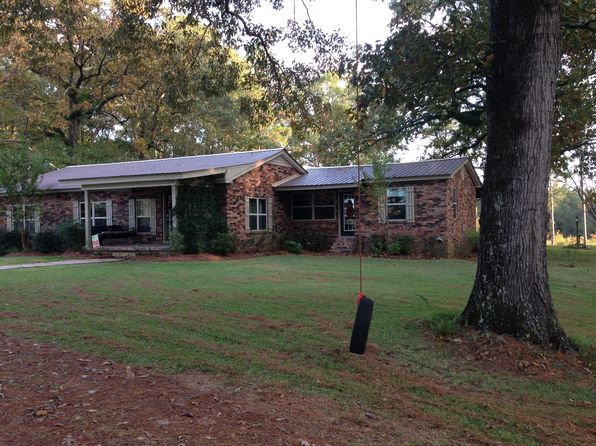 4 bed 2 bath Single Family at 164 Deadend Rd Jena, LA, 71342 is for sale at 199k - 1 of 25