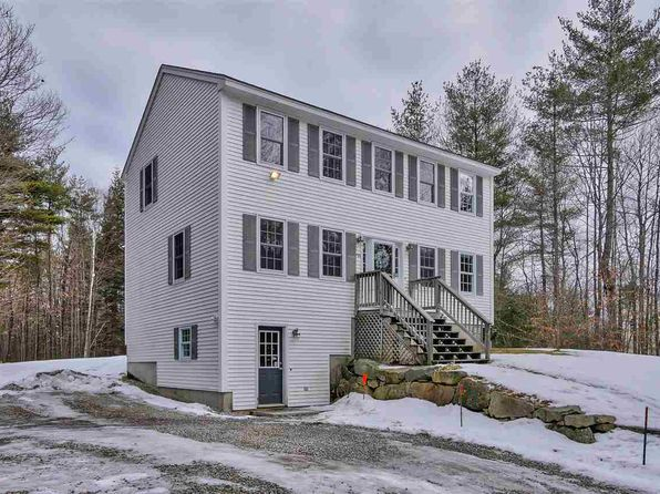 3 bed 2 bath Single Family at 790 River Rd Weare, NH, 03281 is for sale at 265k - 1 of 40
