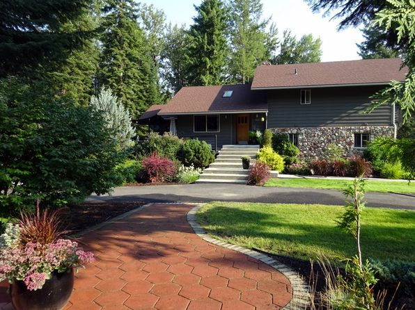 Idaho For Sale by Owner (FSBO) - 876 Homes | Zillow