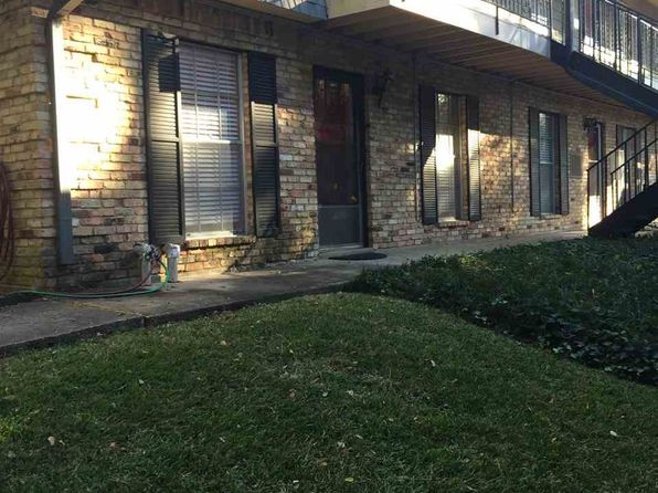 2 bed 2 bath Condo at 1610 N 7th St Longview, TX, 75601 is for sale at 60k - 1 of 15