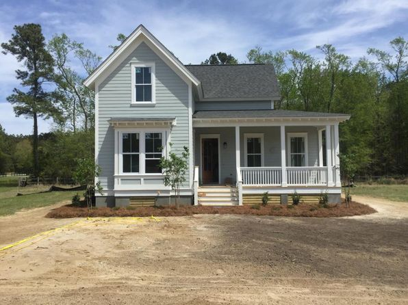 3 bed 3 bath Single Family at 1116 Hitchfield Ln Awendaw, SC, 29429 is for sale at 429k - 1 of 28