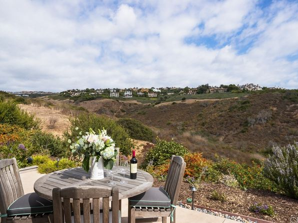 4 bed 4 bath Single Family at 1026 Sandcastle Dr Corona Del Mar, CA, 92625 is for sale at 4.20m - 1 of 51