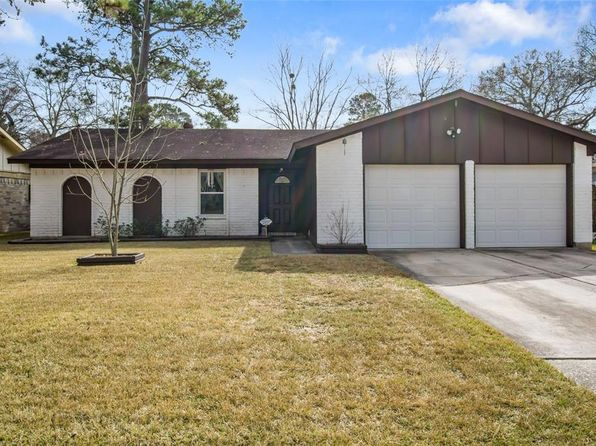 3 bed 2 bath Single Family at 5014 Adonis Dr Spring, TX, 77373 is for sale at 149k - 1 of 28