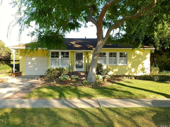 3 bed 2.5 bath Single Family at 2024 CHATWIN AVE LONG BEACH, CA, 90815 is for sale at 690k - 1 of 42