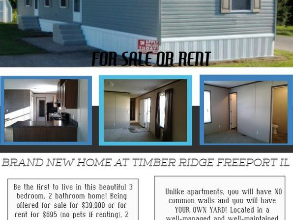 Apartments For Rent In Baileyville Il Zillow