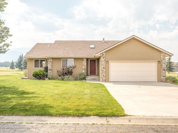 3 bed 2 bath Single Family at 1527 Lazy M St Red Lodge, MT, 59068 is for sale at 225k - 1 of 36
