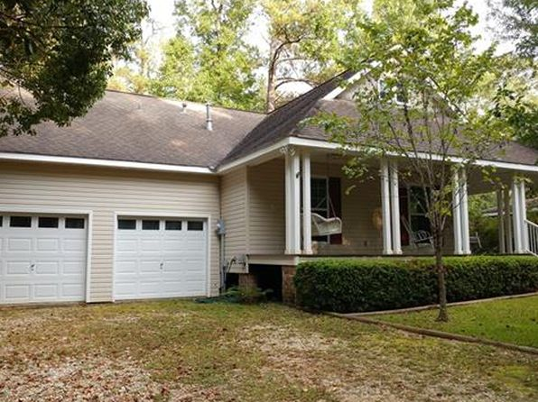 4 bed 3 bath Single Family at 72180 Gum St Abita Springs, LA, 70420 is for sale at 350k - 1 of 18