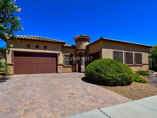 4 bed 4 bath Single Family at 5576 Buena Martina Way Las Vegas, NV, 89141 is for sale at 475k - 1 of 31