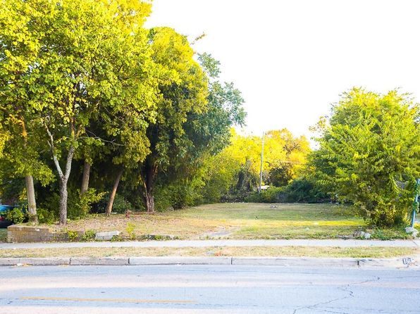 null bed null bath Vacant Land at 1510 Morrell Ave Dallas, TX, 75203 is for sale at 28k - 1 of 9