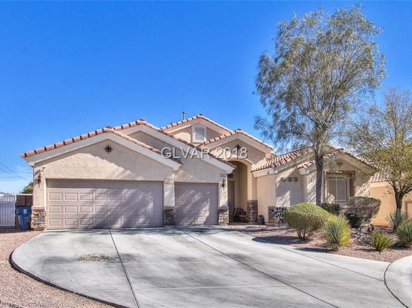4 bed 3 bath Single Family at 10422 APPLES EYE ST LAS VEGAS, NV, 89131 is for sale at 445k - 1 of 30