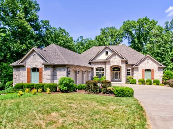4 bed 4 bath Single Family at 114 Skiatook Way Loudon, TN, 37774 is for sale at 525k - 1 of 40