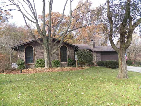 3 bed 3 bath Single Family at 55785 Willowbend Blvd Bristol, IN, 46507 is for sale at 193k - 1 of 36