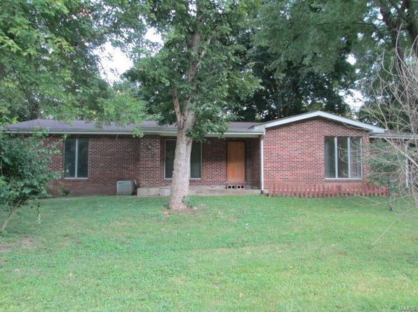 4 bed 2 bath Single Family at 7538 Riffle Island Dr Cedar Hill, MO, 63016 is for sale at 65k - 1 of 22