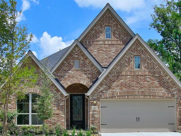 4 bed 3 bath Single Family at 282 Capriccio Ln Montgomery, TX, 77316 is for sale at 320k - 1 of 23
