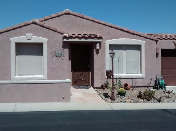 2 bed 2 bath Mobile / Manufactured at 1148 W Calle Fuente De Carino Sahuarita, AZ, 85629 is for sale at 115k - 1 of 5